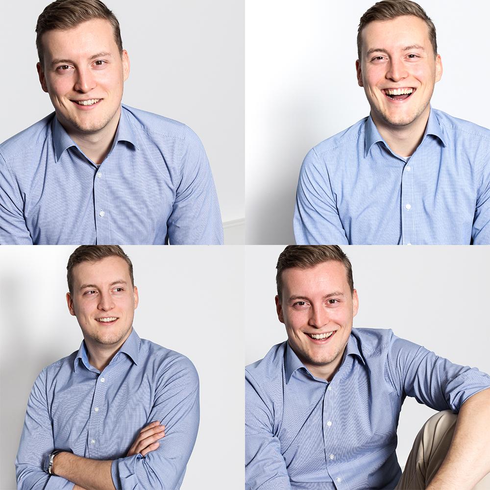 Matthias Kelz