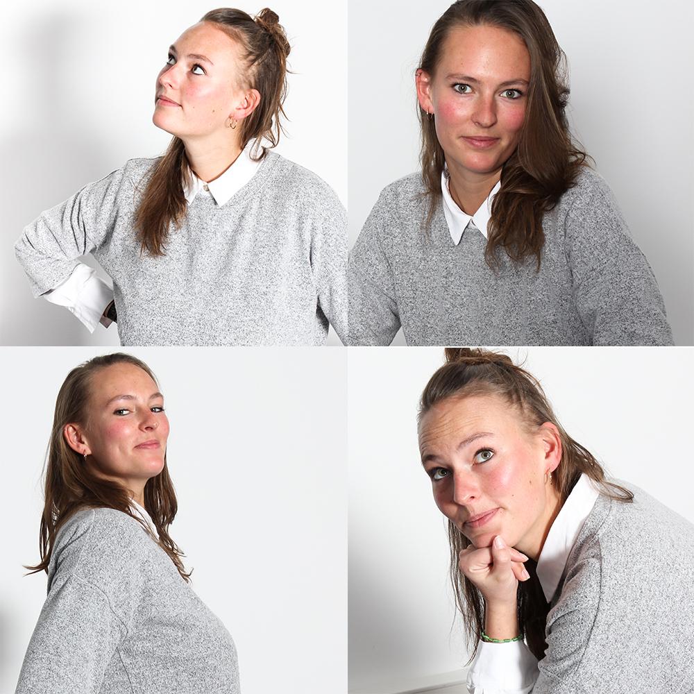 Elina Haas