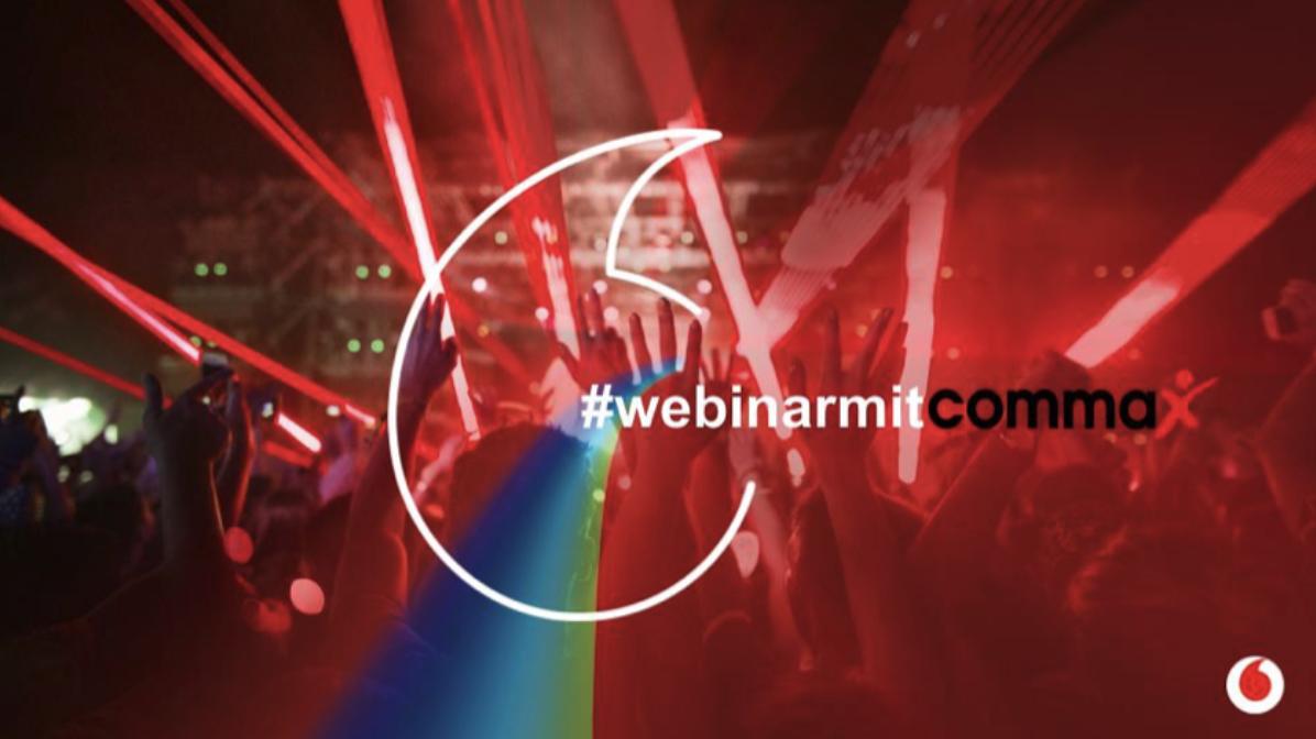 webinarmitcommax