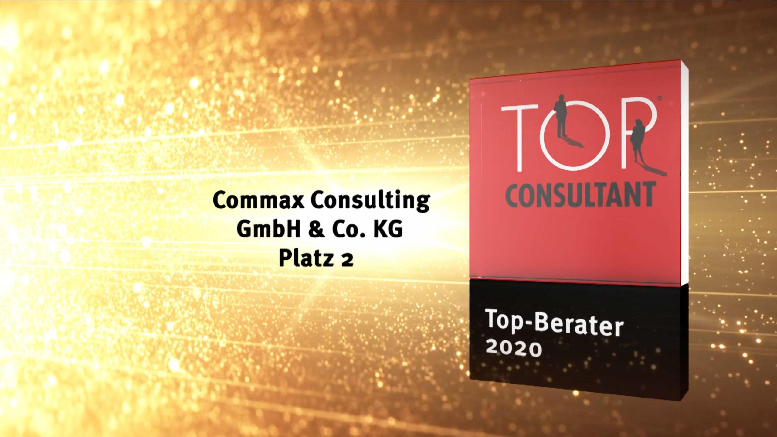 Top Consultant