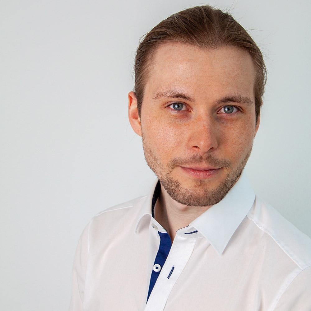Pasqual Widrinski